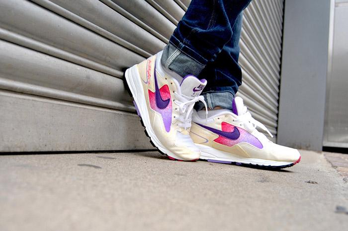 Nike Air Skylon 2 02