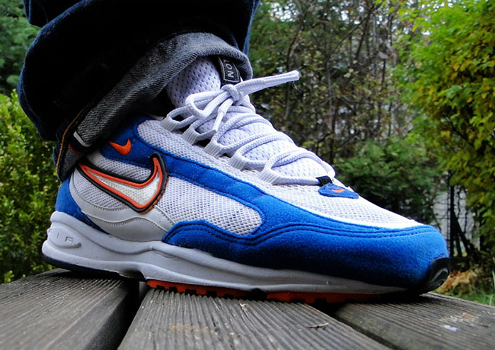 Nike Air Skylon Triax 1997 02