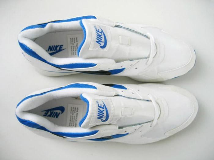 Nike Pantheon 02