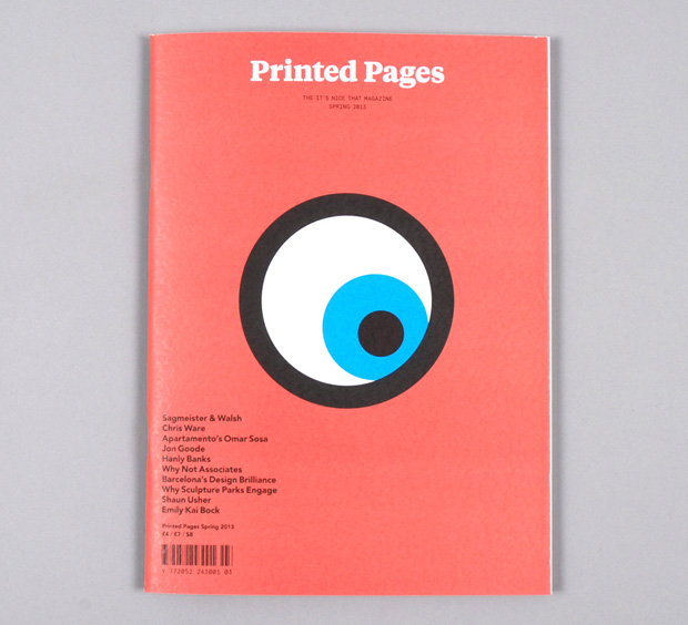 Printed-Pages-Spring-2013-01