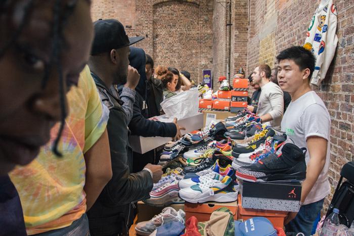 Recap Crepe City Sneaker Festival 7 The Daily Street-39