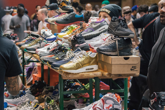 Recap Crepe City Sneaker Festival 7 The Daily Street-42