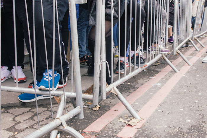Recap Crepe City Sneaker Festival 7 The Daily Street-44