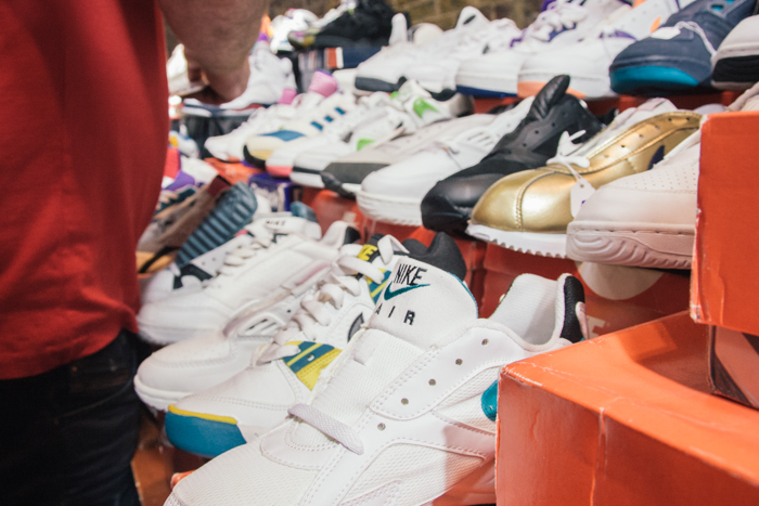 Recap Crepe City Sneaker Festival 7 The Daily Street-5