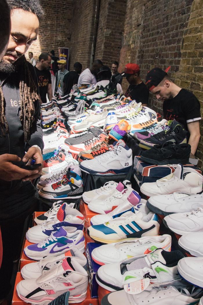 Recap Crepe City Sneaker Festival 7 The Daily Street-7