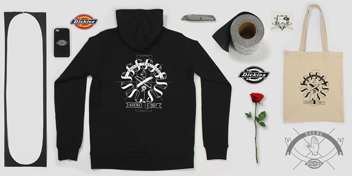 Scene-x-Dickies-Sacred-Traditions-Project-7