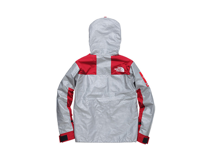 Supreme x The North Face Spring 2013 Collection 06