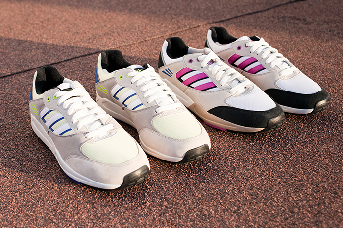 adidas Originals Tech Super OG Pack 02