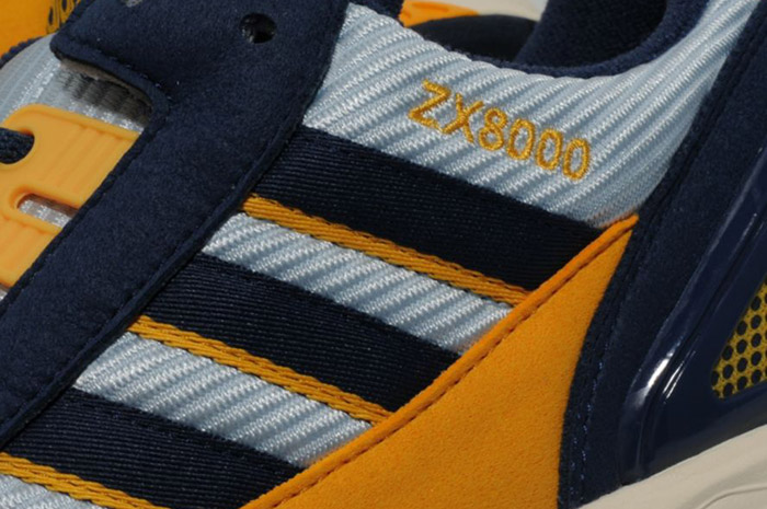adidas Originals ZX 8000 OG size exclusives 07