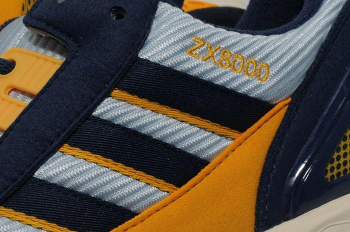 Zapatillas Adidas Zx 8000 Precio tPwcdrBMc