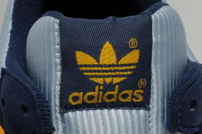 Adidas Originaler Zx 8000 YlIyL1PD