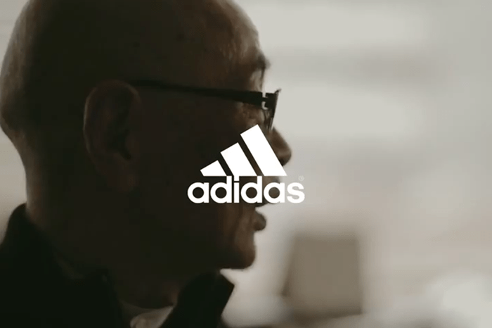 adidas presents Adivisionaries Mr Omori Video 01