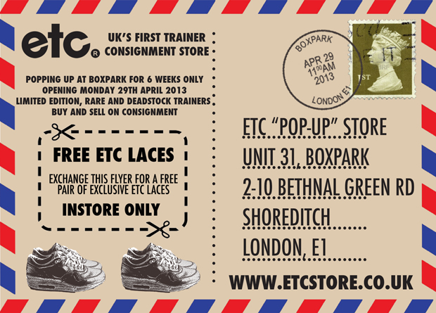etc–Boxpark-Pop-Up-Store-01