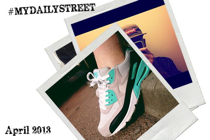 mydailystreet-April-2013-pt-1-title-image