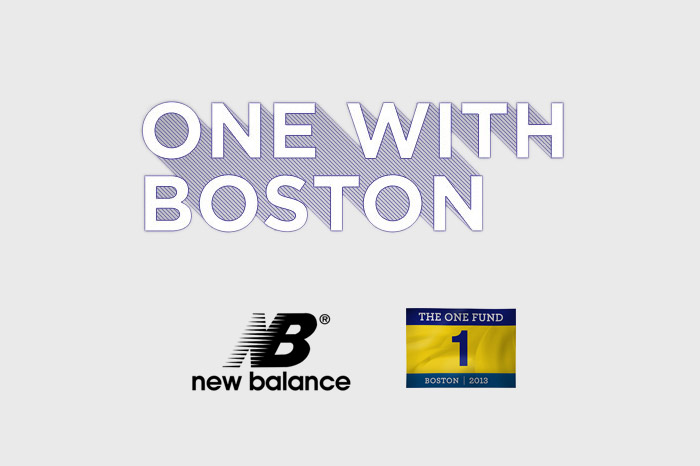 new-balance-the-one-fund-boston