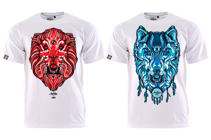 AnyForty-x-Tom-Mac-Pride-Predator-Pack-1
