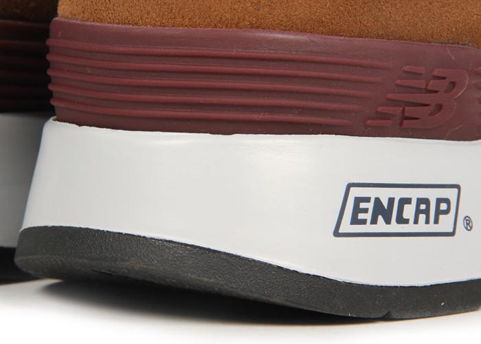 New-Balance-577-Made-In-England-Grey-Tan-03