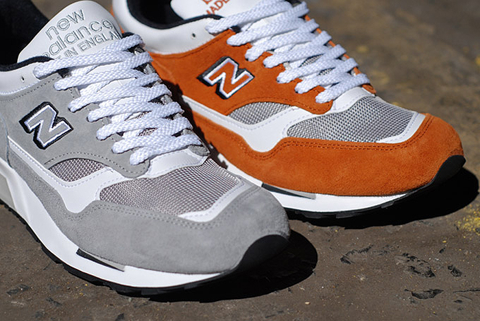New-Balance-Made-In-England-1500s-04