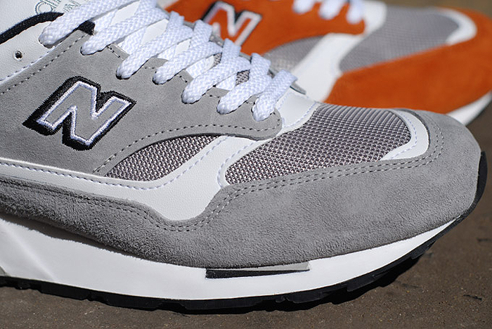 New-Balance-Made-In-England-1500s-06