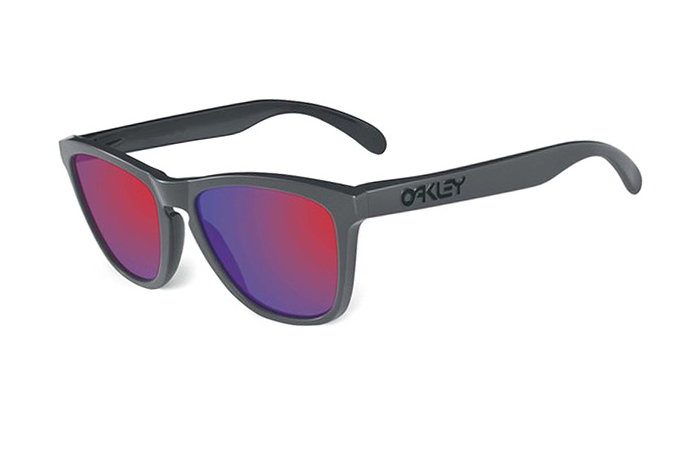 Oakley Frogskin Sunglasses Summer 2013 Collection 09