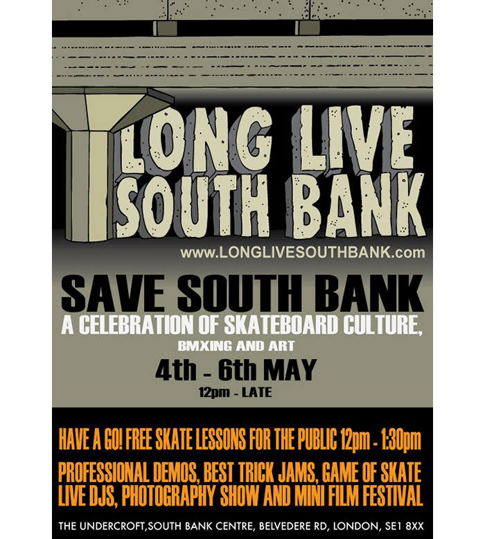 Save-South-Bank-Flyer-2