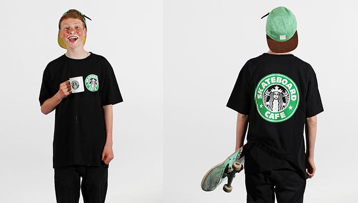 Skateboard-Cafe-SS13-8
