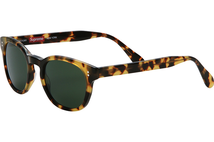 Supreme Summer 2013 Sunglasses 07
