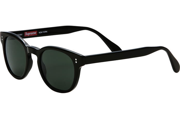 Supreme Summer 2013 Sunglasses 09