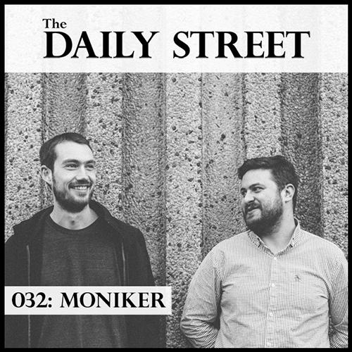 The-Daily-Street-Mixtape-032-Moniker