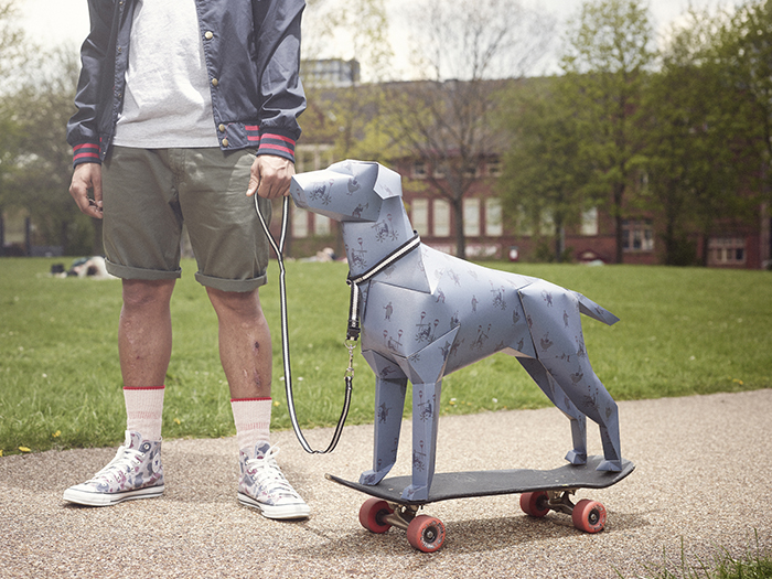 Togs-and-Clogs-Classic-Dog-Moments-Lookbook-14