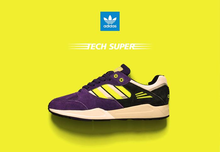 adidas-Originals-Tech-Super-Size-Exclusive-03