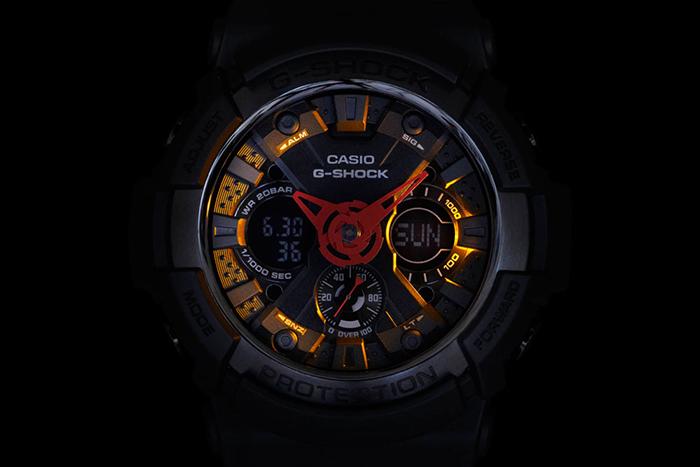 casio-g-shock-x-supra-30-year-anniversary-04