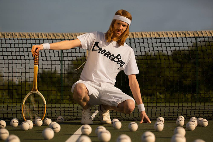 Droneboy-Cardiff-Tennis-Store-11