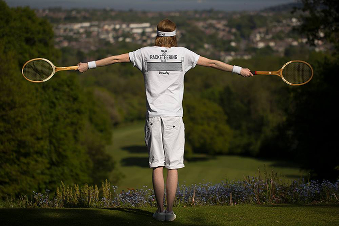 Droneboy-Cardiff-Tennis-Store-24