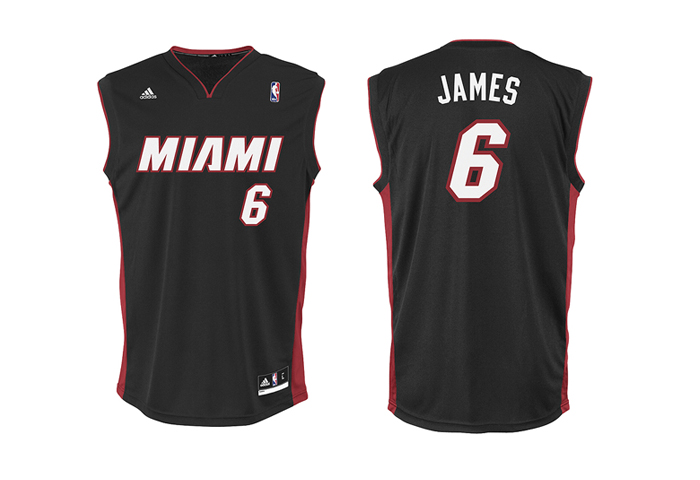 NBA-Playoff-Finals-2013-Heat-Spurs-Jerseys-02