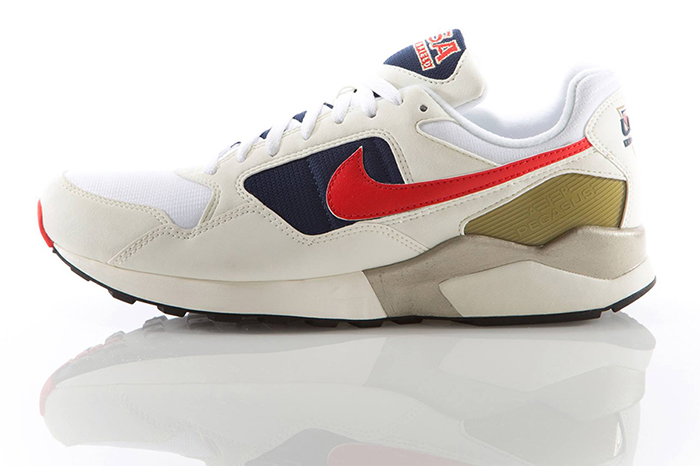 Nike Air Pegasus OG Pack 2013 83 89 92 05