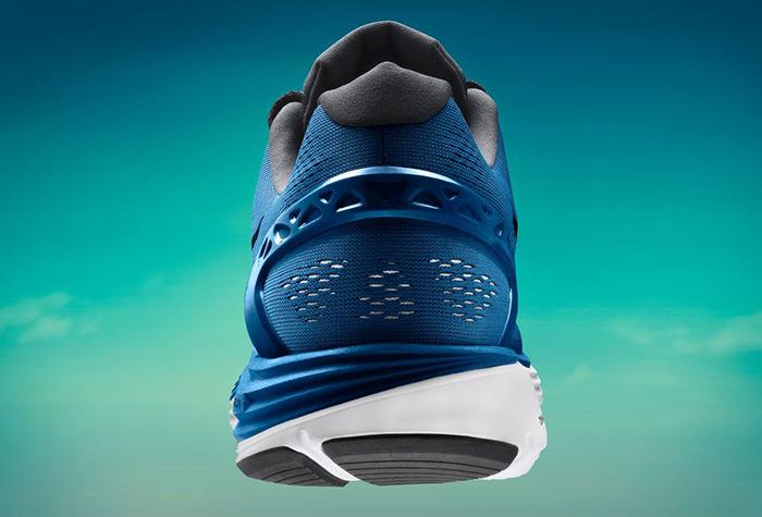 Nike LunarGlide 5 03