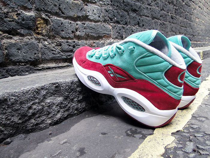 SNS-Reebok-Question-Mid-A-Shoe-About-Nothing-01