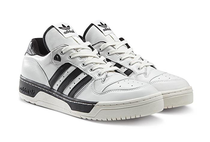 adidas Originals Rivalry FW13 Pack 04