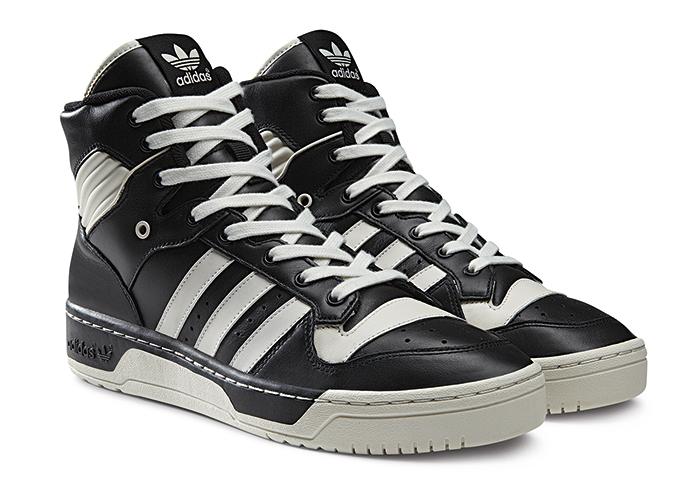 adidas Originals Rivalry FW13 Pack 08