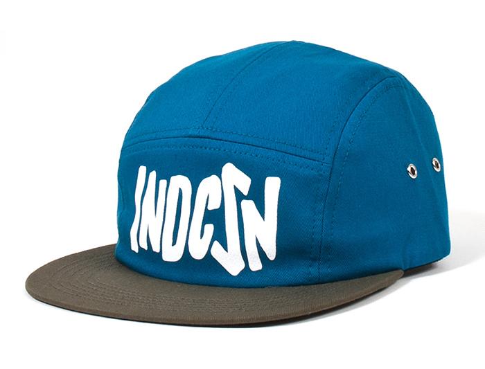 indcsn-Summer-2013-D1-5