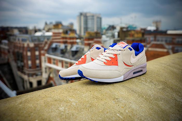 size-Nike-Urban-Safari-Pack-Part-1-02
