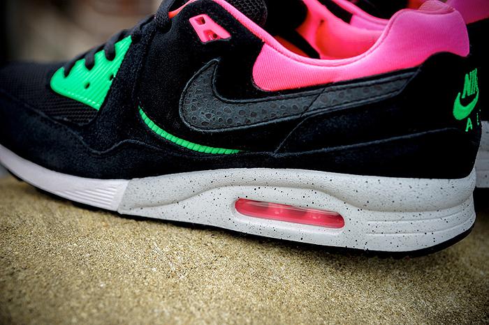 size-Nike-Urban-Safari-Pack-Part-1-06