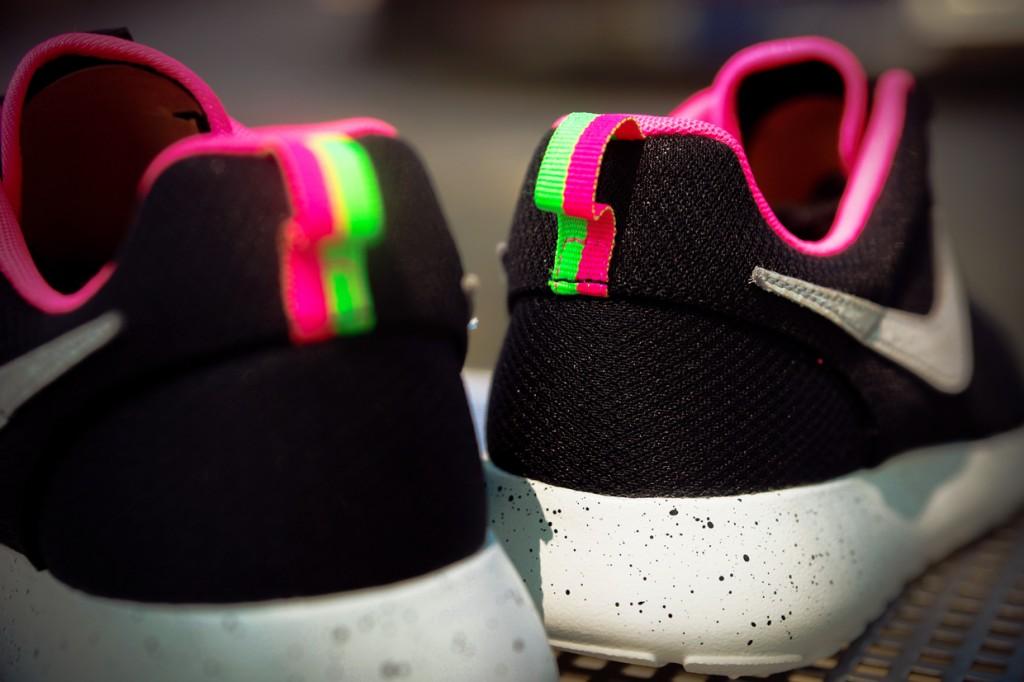 size x Nike Urban Safari Pack 2 Roshe Run 05