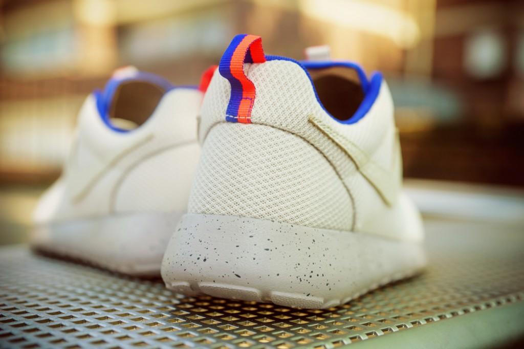 size x Nike Urban Safari Pack 2 Roshe Run 07