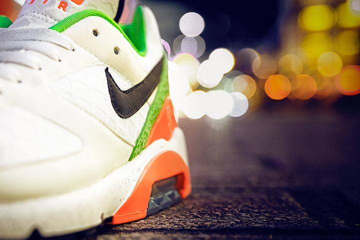 size x Nike Urban Safari Pack part 3 Air Max 180 03