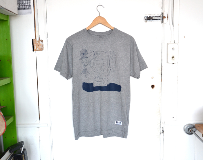 African-Apparel-Patrick-Kyle-Fone-Home-Tee-2