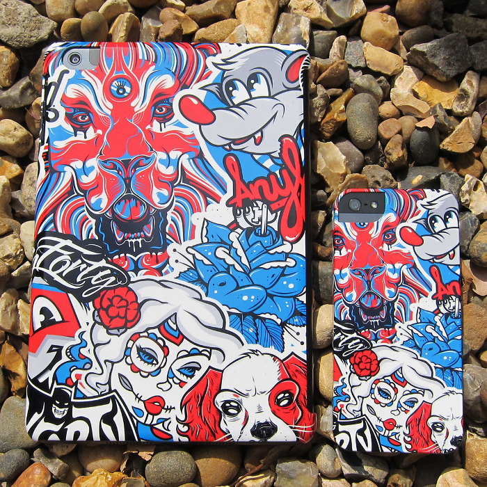 AnyForty-Stick-Em-Up-Case-1
