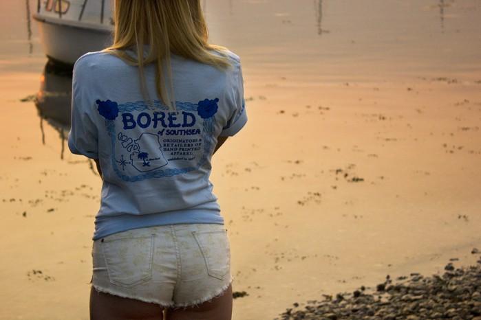 Bored-of-Southsea-Portsea-Island-4