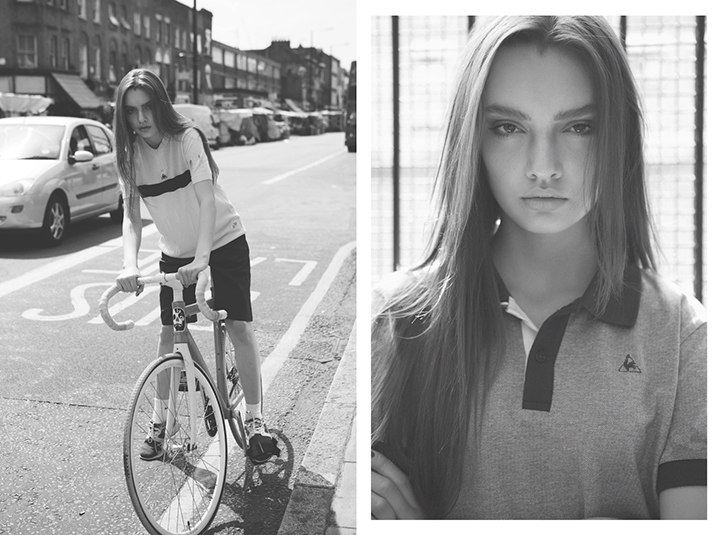 Debut Girls in Prologue by Rebecca Naen & Hayley McCarthey The Daily Street 05